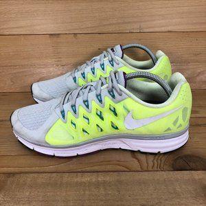 Women's Nike Zoom Vomero 9 running shoes - 10.5